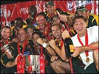 2020 2004 winners