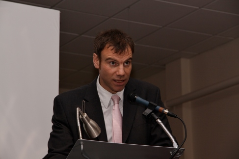 Leicestershire Award Ceremony 2011 081