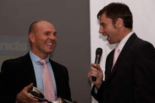 Leicestershire Award Ceremony 2011 126